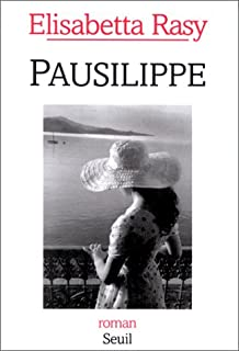 Pausilippe : roman