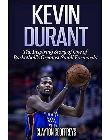 Amazon com: Basketball - Biographies: Books