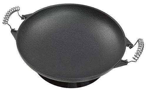 Outdoorchef 18.211.63 Barbecue-Wok