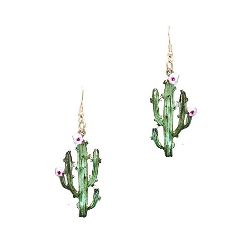 us Fashion Dangle Earring ()