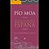 Nueva historia de España : de la II Guerra Púnica al siglo XXI (Historia Divulgativa)