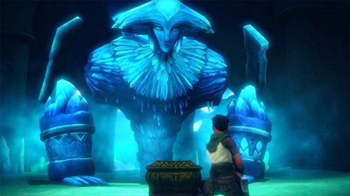 Earthlock : Festival of Magic - ...