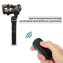 Gimbal Stabilizer Wireless Remote Controller for Feiyu SPG SPG Live SPG Plus MG Lite WG2