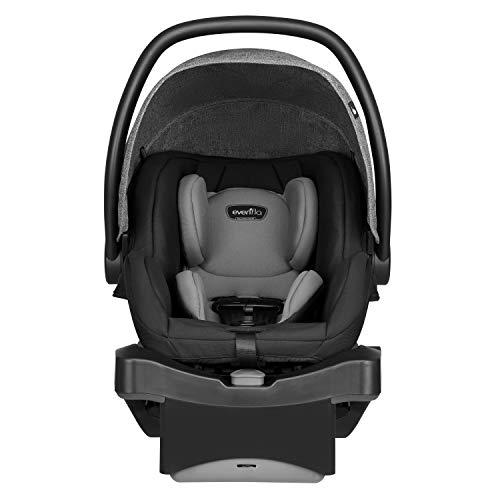 Buy cheap infant car seat