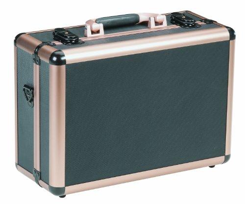 Hobbico Custom Single Radio Case