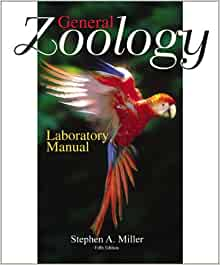 laboratory biosafety manual 5th edition