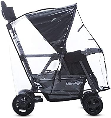 Joovy Stroller Accessory