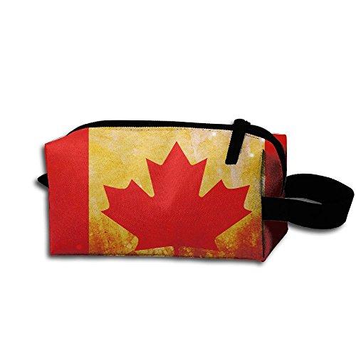 Cheap Stroller Canada - 6