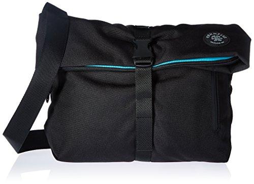 crumpler-flock-of-horror-shoulder-bag-one-size-black