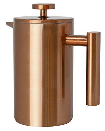 MIRA Stainless French Coffee Insulated product image