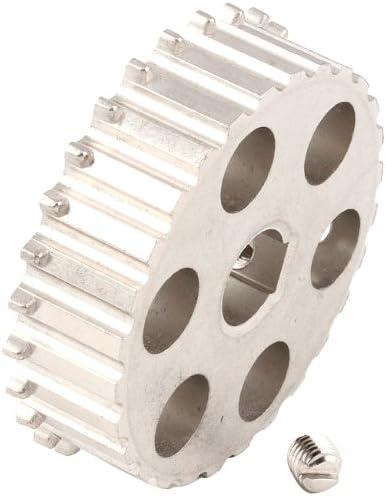 AJ Antunes Roundup 7000207  Sprocket Kit