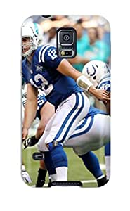 monica i. richardson's Shop New Style 9341572K246130272 indianapolisolts h NFL Sports & Colleges newest Samsung Galaxy S5 cases
