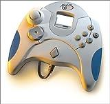 Dreamcast - Controller grau (Mad Catz)
