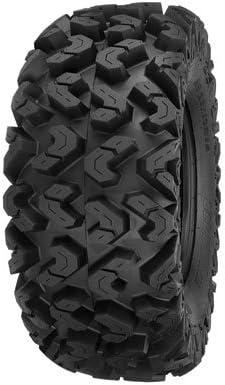 Sedona Rip-Saw R//T Radial Tire 26x9-14 for Polaris RANGER 700 XP 4x4 2005-2007