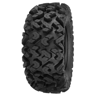 Sedona Rip-Saw R//T Radial Tire 27x9-14 for Can-Am Maverick X3 X RC Turbo R 2018