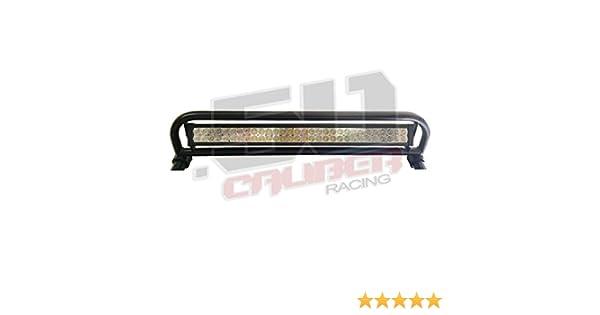 Light Bar Rack Mount Only LED Polaris RZR USA MADE Seat Trail 900 XP1000 S RZR4