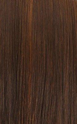 Amazon.com: Janet Collection pelo sintético Weave Noir ...