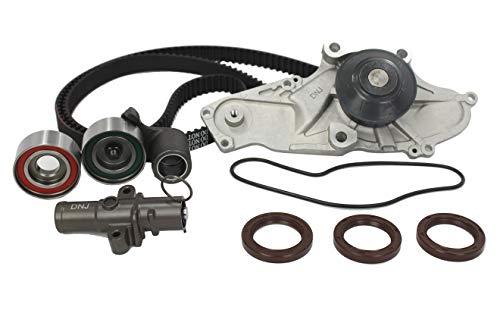 DNJ Engine Components TBK285WP Timing Belt