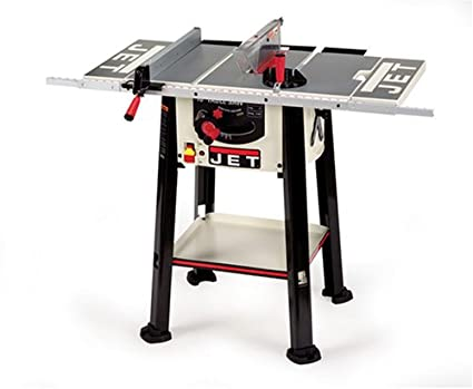 Jet 708315lsb jbts 10ls 2 15 amp benchtop 10 inch table saw with jet 708315lsb jbts 10ls 2 15 amp benchtop 10 inch table saw with greentooth Image collections