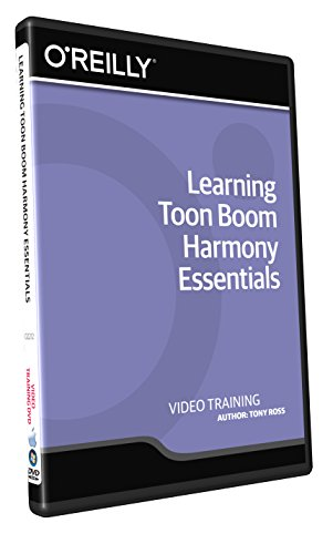 learning-toon-boom-harmony-essentials