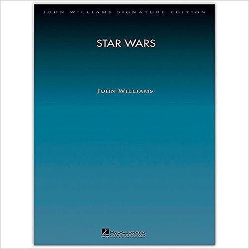 Star wars ebook moteur de recherche livres gratuits - Star wars a telecharger gratuitement ...