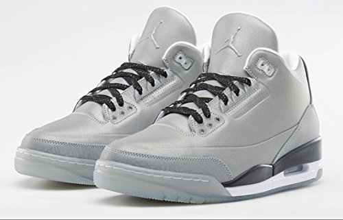 Air Jordan 5lab3 M3 631603 003 Tamaño Del Hombre 11.5 Es