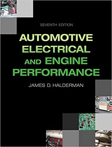 Amazon Com Automotive Electrical And Engine Performance