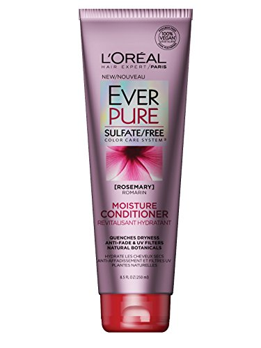 loreal purple conditioner - 2