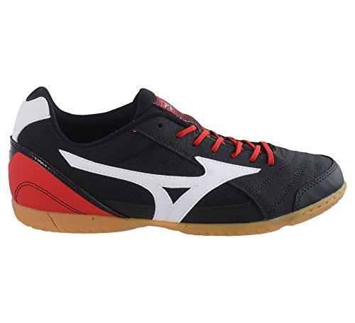 Mizuno Sala Club 2 Indoor oAvJ1WMW2