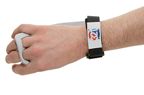 321 STRONG Hand Grips - Medium