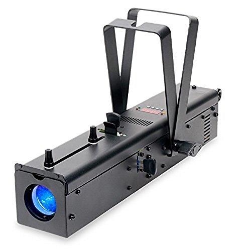 American Dj Gobo Projector - ADJ Products Stage Light Unit, Multi-Colored (IKON Profile)