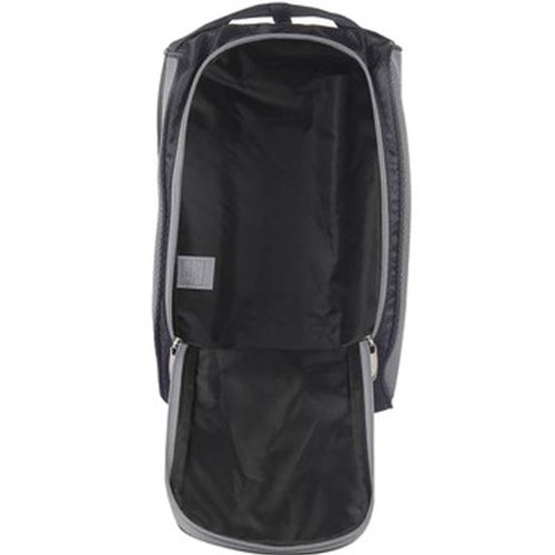 87d4afa05727 Adidas Shoes BAG Golf Shoe Bag - Sports Shoe Case - Buy Online in ...