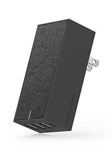 Biggest Portable Battery - 8