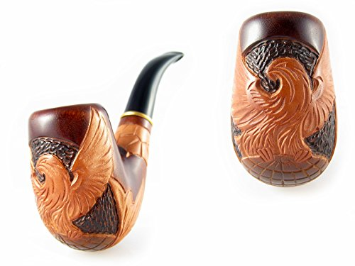New Tobacco Pipes - New Fashion