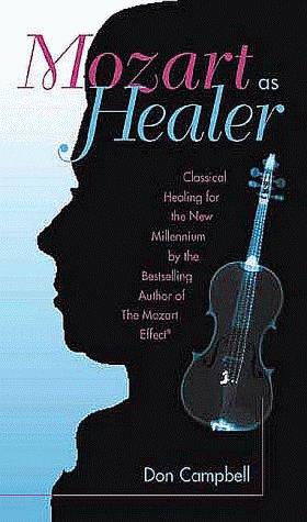 Mozart As Healer