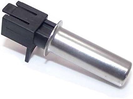 daniplus – Sonda de temperatura NTC, sensor, sensor de temperatura ...