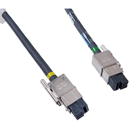 80%OFF Cisco CAB-SPWR-150CM Catalyst 3750-X StackPower cable