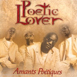 poetic lover amant poetique