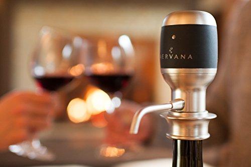 Aervana Original: One-Touch Luxury Wine Aerator by Aervana (Image #1)