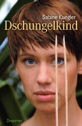 Dschungelkind von Karl-Heinz Vanheiden