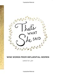 An artist and activist committed to the empowerment of women and girls has created a gorgeous illustrated volume, blending watercolor and short biography to showcase the contributions of more than fifty influential female leaders whose...