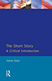 The Short Story: A Critical Introduction