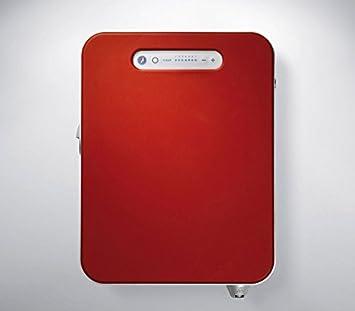 Artweger Body and Soul Vapor Caja de vapor Generador de vapor baño ...