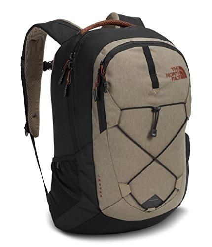 Adventure Backpack Brown - 1