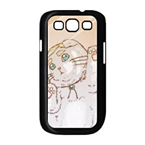 XOXOX Tomb Raider Phone Case For Samsung Galaxy S5 i9600 [Pattern-3]