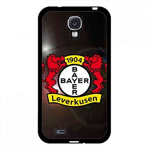 completo calcio Bayer 04 Leverkusen scontate