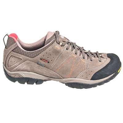 Asolo Shoes Men's A27518 410 Waterproof Vibram Sole Hiking Shoes