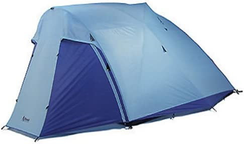 Chinook Cyclone Base Camp 6 Person Aluminum Pole Tent