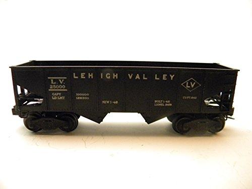 1950 Lionel Train For Sale