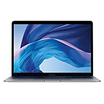 Up to 28% on Apple 2018 MacBook Airs (Renewed)